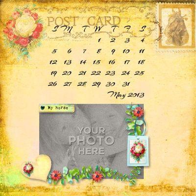 Calendar_2013_horses-011