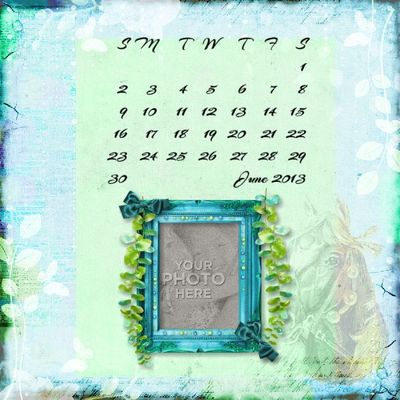 Calendar_2013_horses-012