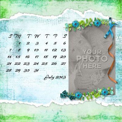 Calendar_2013_horses-015