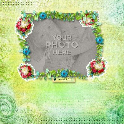 Calendar_2013_horses-016
