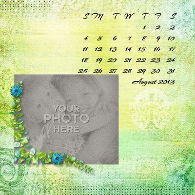Calendar_2013_horses-017