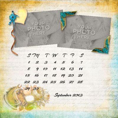 Calendar_2013_horses-019