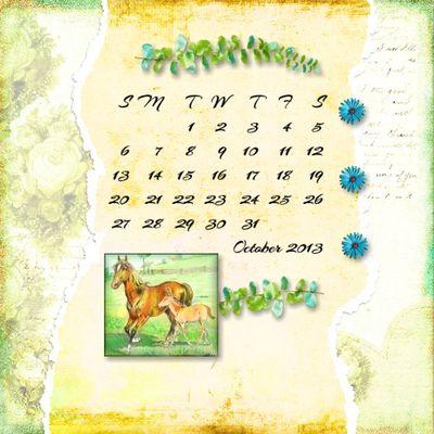 Calendar_2013_horses-021