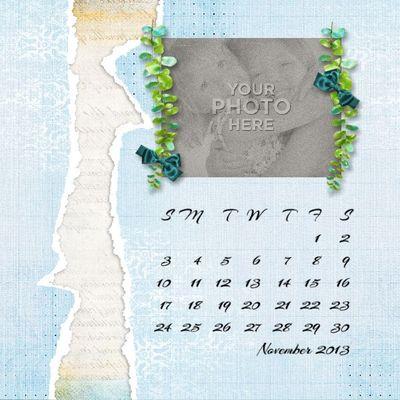 Calendar_2013_horses-022