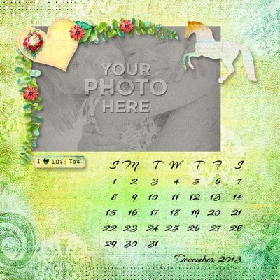 Calendar_2013_horses-024
