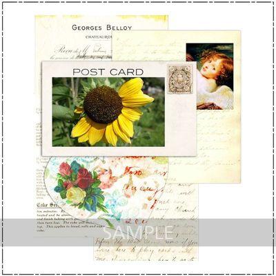 Postcard_frames_1