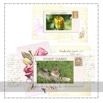 Postcard_frames_2
