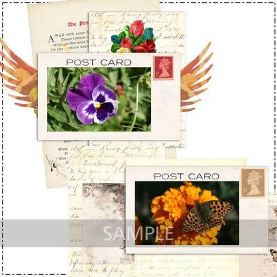 Postcard_frames_3