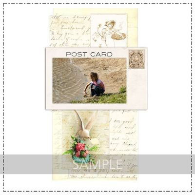 Postcard_frames_4