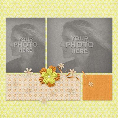Cmw_lemon_apricot_12x12-001