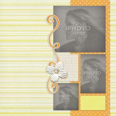 Cmw_lemon_apricot_12x12-005