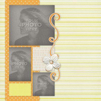 Cmw_lemon_apricot_12x12-006