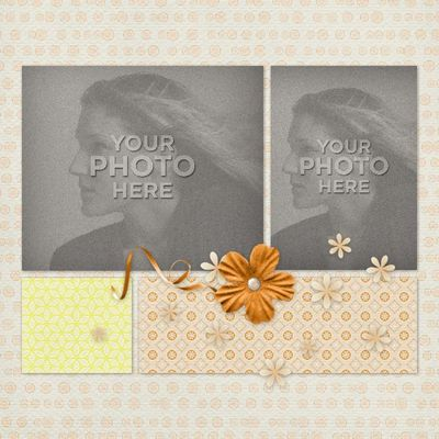 Cmw_lemon_apricot_12x12-010
