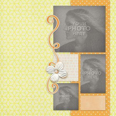 Cmw_lemon_apricot_12x12-012