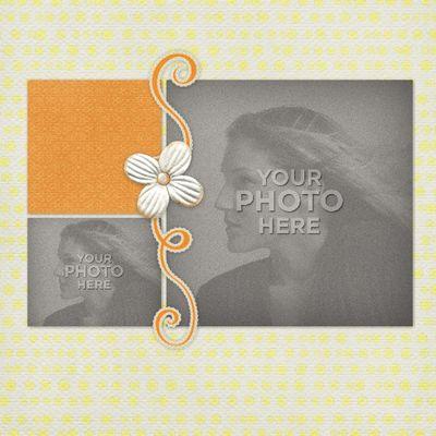 Cmw_lemon_apricot_12x12-016