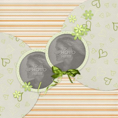 Lime_apricot_12x12-004