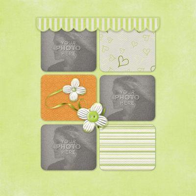 Lime_apricot_12x12-006