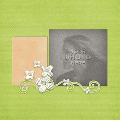 Lime_apricot_12x12-009