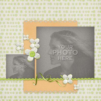 Lime_apricot_12x12-013