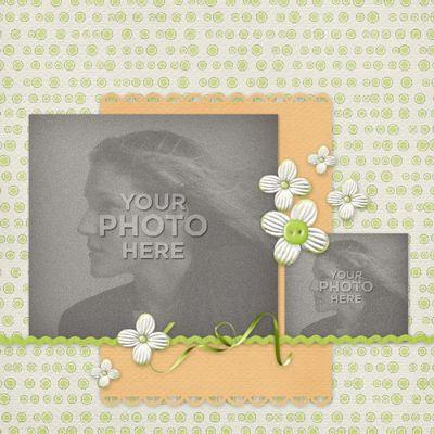 Lime_apricot_12x12-014