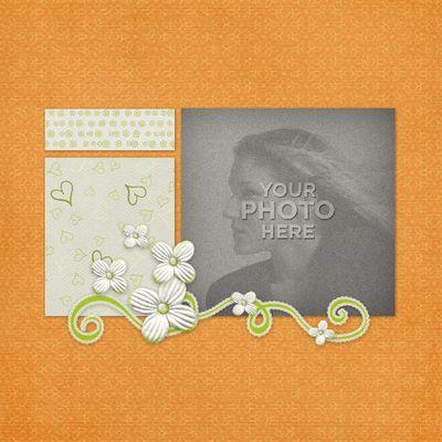 Lime_apricot_12x12-015