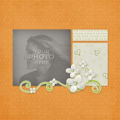 Lime_apricot_12x12-016