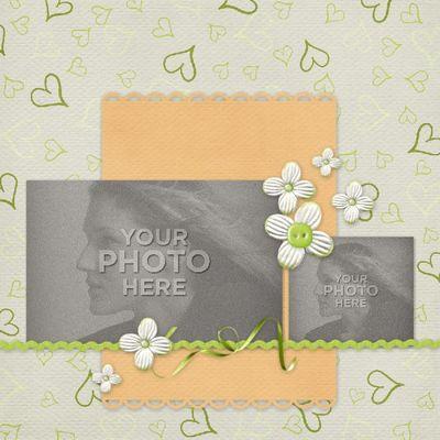 Lime_apricot_12x12-017
