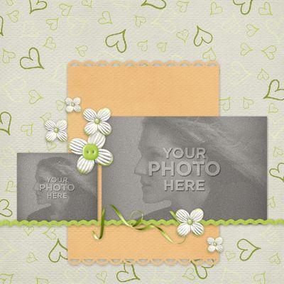Lime_apricot_12x12-018