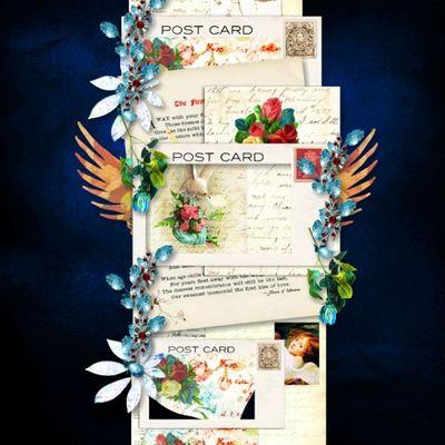 Postcard_photobook-001