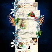 Postcard_photobook-001_medium