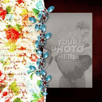 Postcard_photobook-002