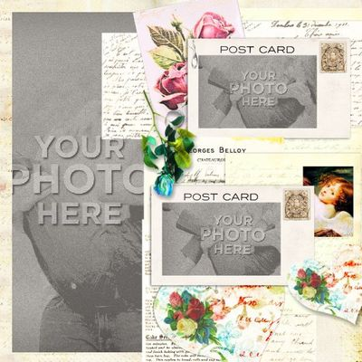 Postcard_photobook-003
