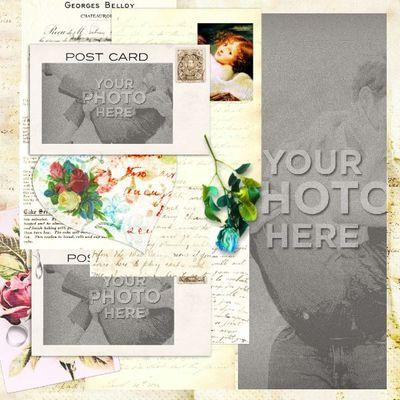 Postcard_photobook-004