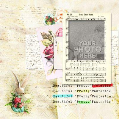 Postcard_photobook-005