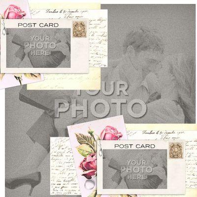 Postcard_photobook-006