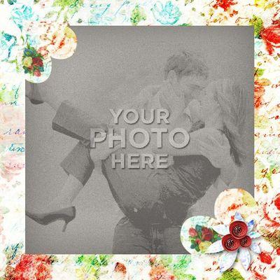 Postcard_photobook-008