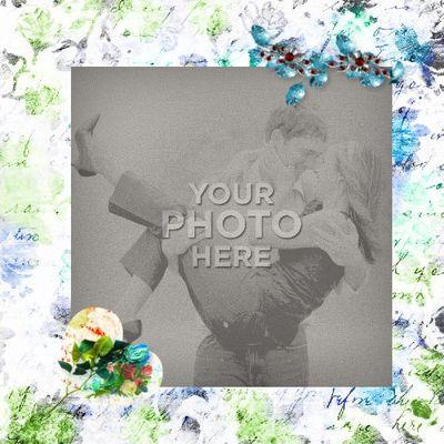 Postcard_photobook-009
