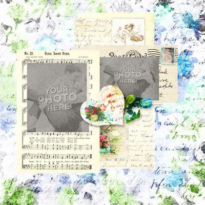 Postcard_photobook-010