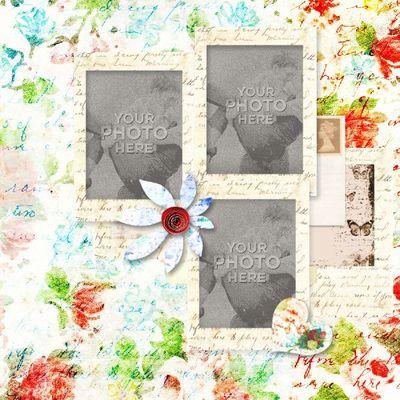 Postcard_photobook-011