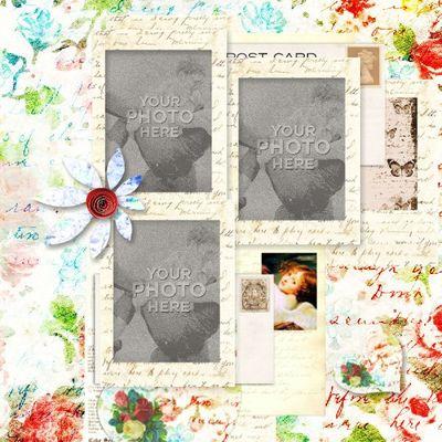 Postcard_photobook-012