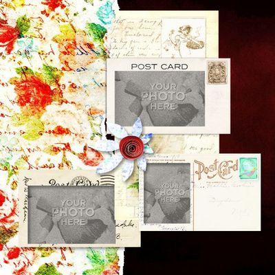 Postcard_photobook-014