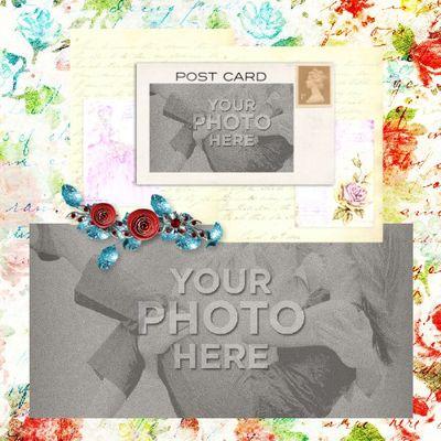 Postcard_photobook-015