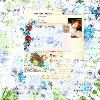 Postcard_photobook-016