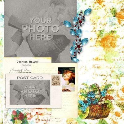 Postcard_photobook-017