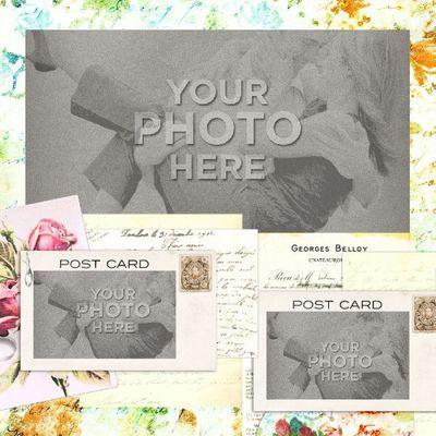 Postcard_photobook-018