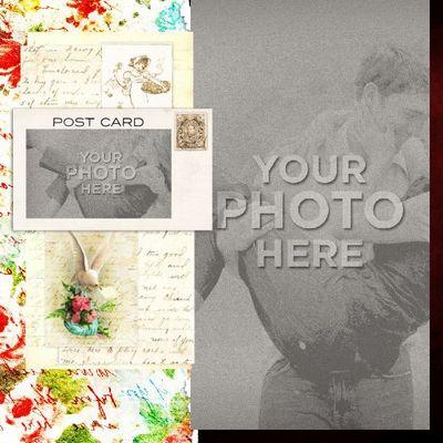 Postcard_photobook-019