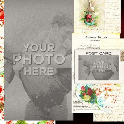 Postcard_photobook-020