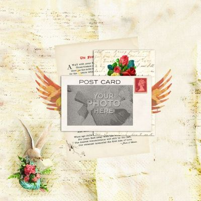 Postcard_photobook-021