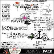 Love_wordart_medium