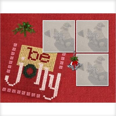 Christmas_joy_11x8_template-001